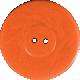 Our House- Mini Kit- Orange Button