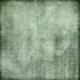 The Nutcracker - Dark Green Solid Paper