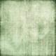 The Nutcracker - Light Green Solid Paper