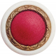 The Nutcracker- Red Button