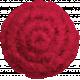 The Nutcracker- Red Button 2