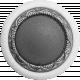 Button Template 125