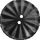 Button Template 126