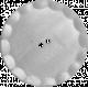 Button Template 127