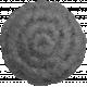 Button Template 128
