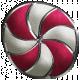 Nutcracker Doodle- Peppermint