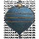 Nutcracker Doodle- Ornament 01
