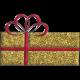 Nutcracker Doodle - Gift 01