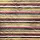 The Nutcracker- Striped Foil Paper