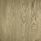 The Nutcracker- Wood 3 Paper