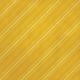 The Nutcracker- Yellow Diagonal Stripe Paper