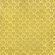 The Nutcracker- Yellow Fabric Paper