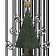 Nutcracker Doodle- Christmas Tree