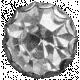 Button Template 134