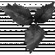 Leaf Template 035