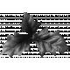 Leaf Template 036