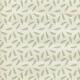 Woodland Winter-Blog Train Mini  - Sprig Paper