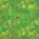 Woodland Winter- Watercolor Paper Green