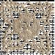 Rustic Charm- Doily