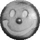 Button Template 149