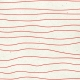 Look, A Book!- White Wave Paper