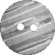 Button Template 107
