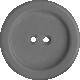 Button Template 111
