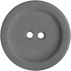 Button Template 111