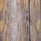 Toolbox Textures - Wood Paper 3