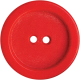 Look, A Book!- Red Button
