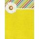 Look, A Book! - Journal Card 3