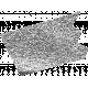 Glitter Tape Template 005