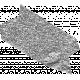 Glitter Tape Template 006