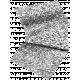 Washi Tape Template 023
