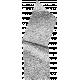 Washi Tape Template 024
