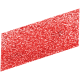 Glitter Washi Tape- Red Tape