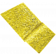 Glitter Washi Tape- Yellow Tape