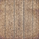 Fresh Start- Barn Wood Paper