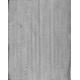 Cardboard Template 001