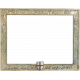 English Heritage- Frame