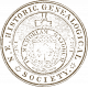 English Heritage- Genealogical Stamp