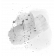 Paint Stamp Template 145