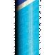 Reflections of Strength Mini Kit- Pencil