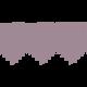 BMine- Purple Heart Lace