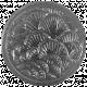 Button Template 114