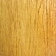 Work Day- Tan Wood Paper