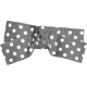 Bow Template 055