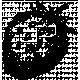 Illustration Stamp Template 013