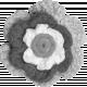 Crochet Flower Template 003