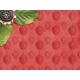 Strawberry Fields- Journal Card 1